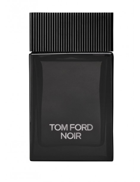 Tom Ford Noir Eau de Parfum Tom Ford