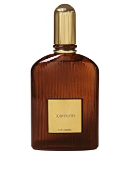 Tom Ford For Men Extreme Eau de Toilette