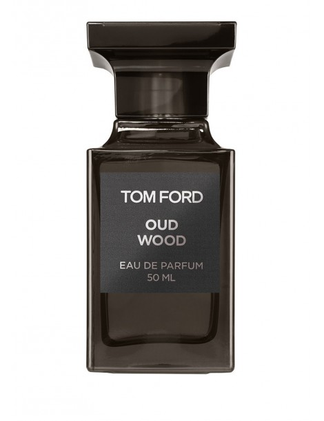 Tom Ford Oud Wood Eau de Parfum
