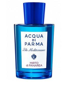 Mirto di Panarea Eau de Toilette Acqua di Parma