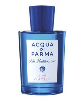 Fico di Amalfi Eau de Toilette Acqua di Parma
