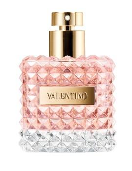 Valentino Donna Eau de Parfum Valentino