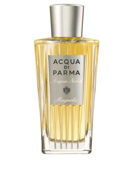Acqua Nobile Magnolia Eau de Toilette Acqua di Parma