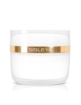 Sisleÿa l'Intégral Anti-Age Crema Viso Sisley