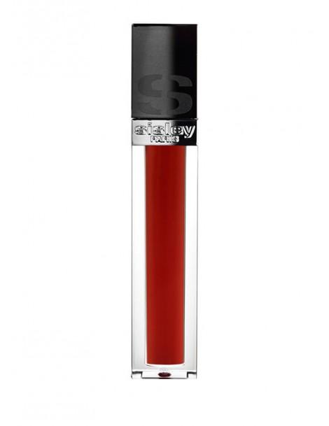 Phyto-Lip Gloss Lucidalabbra Sisley