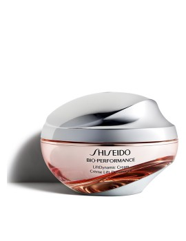 Bio-Performance LiftDynamic Cream Crema Viso Shiseido