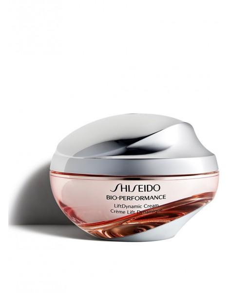 shiseido crema viso