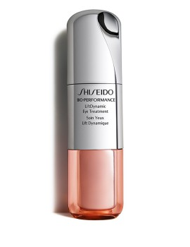 Bio-Performance LiftDynamic Eye Treatment Contorno Occhi Shiseido