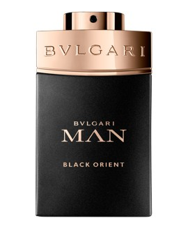 Man in Black Black Orient Eau de Toilette Bulgari