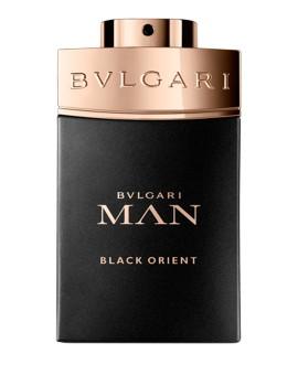 Man in Black Black Orient Eau de Toilette