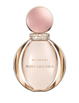 Goldea Rose Eau de Parfum Bulgari