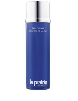 Skin Caviar Essence-in-Lotion Lozione Viso La Prairie