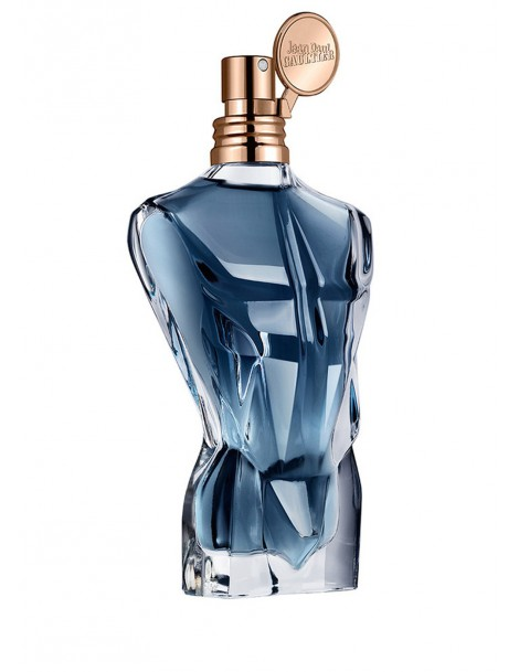 Le Male Essence Eau de Parfum Jean Paul Gaultier