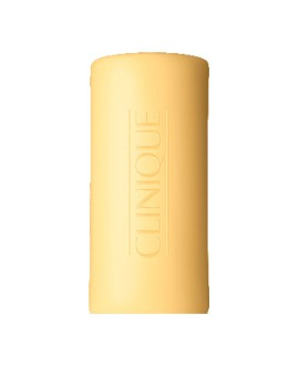 Facial Soap Mild Ricarica Sapone Detergente Viso Clinique