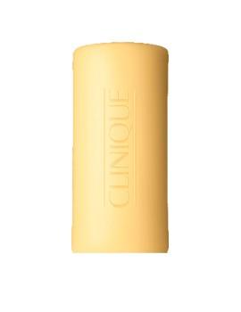 Facial Soap Oily Ricarica Sapone Detergente Viso Clinique