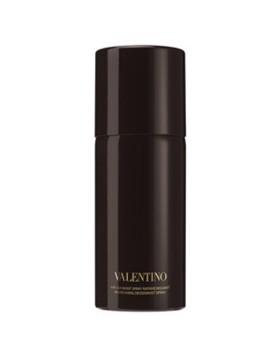 Valentino Uomo Deodorant Spray Deodorante Valentino