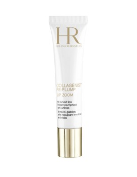 Collagenist Re-Plump Lip Zoom Crema Contorno Labbra Helena Rubinstein