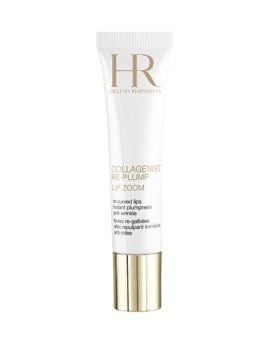 Collagenist Re-Plump Lip Zoom Crema Contorno Labbra Helena Rubinstein
