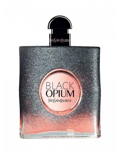 Black Opium Floral Shock Eau de Parfum Yves Saint Laurent