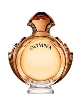 Olympéa Intense Eau de Parfum Paco Rabanne