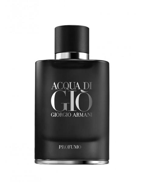 Acqua di Giò Profumo Eau de Parfum Uomo Giorgio Armani