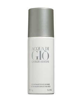 Acqua di Giò Deodorant Spray Deodorante Uomo Giorgio Armani