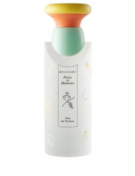 Petits et Mamans Eau de Toilette Bulgari
