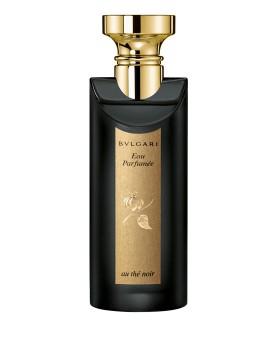 Eau Parfumée Au Thé Noir Eau De Cologne Bulgari