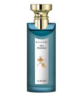 Eau Parfumée Au Thé Bleu Eau de Cologne Bulgari