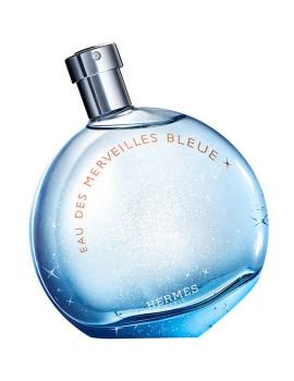 Eau des Merveilles Bleue Eau de Toilette Hermès