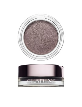 Clarins Instant Glow Ombre Iridescente Ombretto Clarins