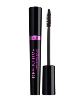 Definitive Mascara Mesauda Milano