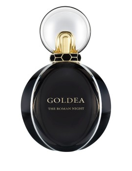 Goldea The Roman Night Eau de Parfum