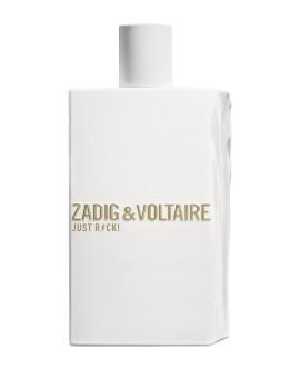 Just Rock! Pour Elle Eau de Parfum Donna Zadig & Voltaire