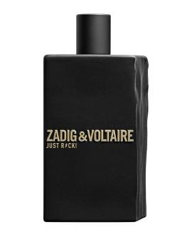 Just Rock Pour Lui Eau de Toilette Zadig & Voltaire