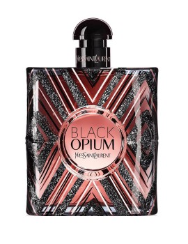 Black Opium Pure Illusion Eau de Parfum Yves Saint Laurent