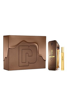 1 Million Privè Eau de Parfum Cofanetto Paco Rabanne