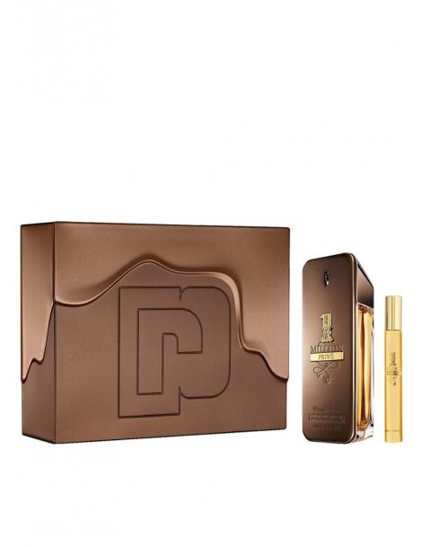 1 Million Privè Eau de Parfum Cofanetto Paco Rabanne