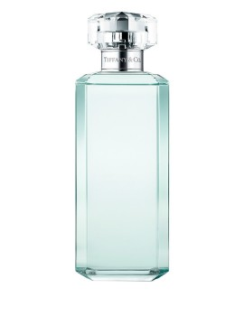 Tiffany Shower Gel Gel Doccia
