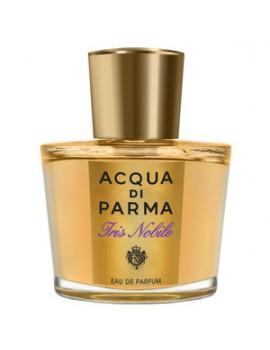 Iris Nobile Eau de Parfum Acqua di Parma