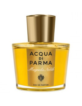 Magnolia Nobile Eau de Parfum Acqua di Parma