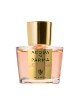 Rosa Nobile Eau de Parfum Acqua di Parma