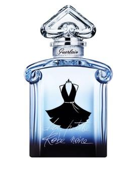 La Petite Robe Noire Intense Eau de Parfum Guerlain