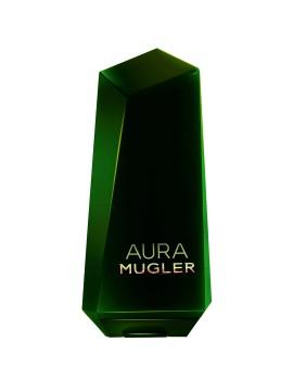 Aura Latte Corpo Mugler