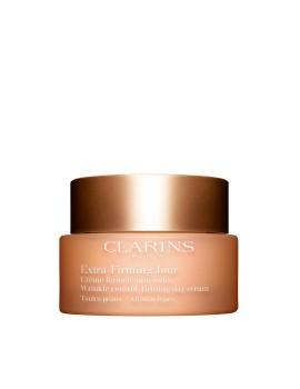 Extra-Firming Crema Viso Antirughe Tutti i tipi di pelle Clarins