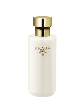 Prada La Femme Body Lotion Latte Corpo Prada Parfums