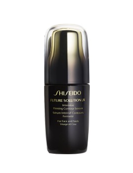 Future Solution LX Intense Contour Firming Serum Siero Viso Shiseido
