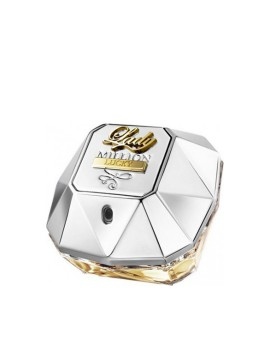 Lady Million Lucky Eau de Parfum Paco Rabanne