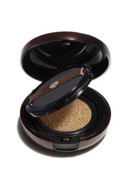Synchro Skin Cushion Compact Bronzer Terra Compatta Shiseido