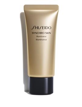 Synchro Skin Illuminator Illuminatne Viso Shiseido